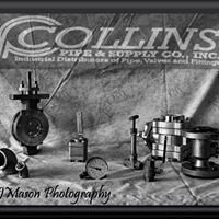 Collins Pipe & Supply