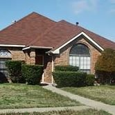 Dallas/Ft. Worth Area Real Estate