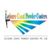 Leisure Coast Powder Coaters