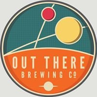 Out There Brewing Company