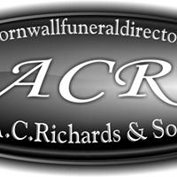 A C Richards & Son Funeral Directors