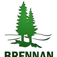 Brennan Tree & Landscaping