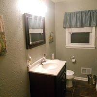 J & B Home Improvements, LLC.