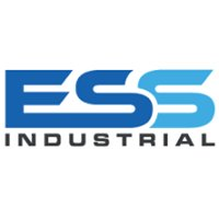 ESS Industrial