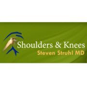 Steven Struhl, MD - Orthopedic Surgeon - Sports Medicine