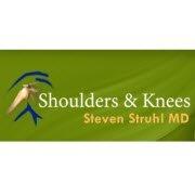 Shoulders & Knees, Orthopedic Surgery