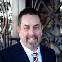 Dwight West-The Dallas Realtor at Coldwell Banker Apex.