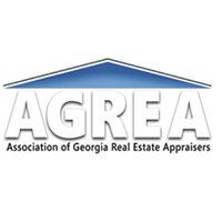 Association of Georgia Real Estate Appraisers - AGREA