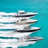 VP Formula Thunderbird Boat Sales & Service