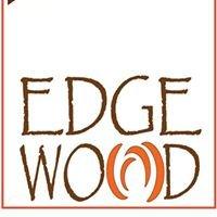 EDGEWOOD CONSTRUCTION