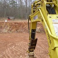 BLC Forestry Products and Services