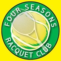 Four Seasons Racquet Club