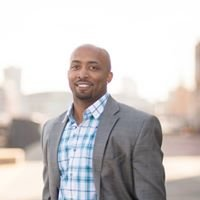 Mike Richardson - Coldwell Banker Residential Brokerage