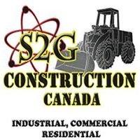 Street2Genius Construction Management Edmonton