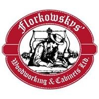 Florkowskys' Woodworking & Cabinets LTD