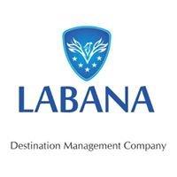 Labana World Travel