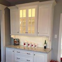 EWP Home Improvements LLC