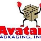 Avatar Packaging Inc.