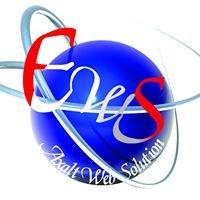 EXALT WEB SOLUTIONS PVT.LTD