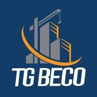 TG Beco Ltd.