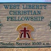 West liberty Christian Fellowship