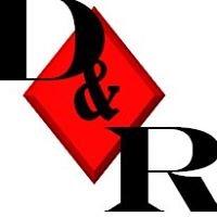 D&R Outdoor Power Equipment, LLC