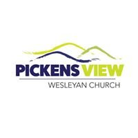 Pickens View Wesleyan Church