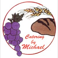 Catering By Michael - Pittsburgh, Pa