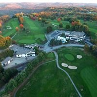 Youghlogheny Country Club