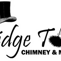 Bridgetown Chimney and Masonry