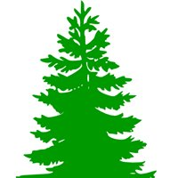 Foster Tree & Landscaping Company