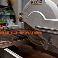 Robak TILE Innovations