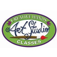 Creative Hands Art Studio-Madison NJ