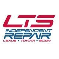 LTS Motors
