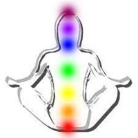 Massage Therapy, Reiki, and spiritual work by Brooke