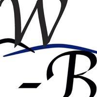 Wert-Berater, Inc.