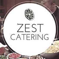 Zest Catering