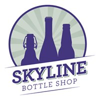 Skyline Bottle Shop, LLC
