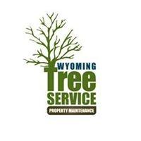 Wyoming Tree Service