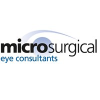 Microsurgical Eye Consultants