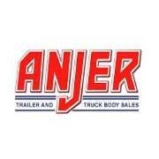 ANJER Inc.