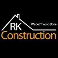RK Construction Inc.