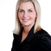 Nancy R. Burrows, Realtor