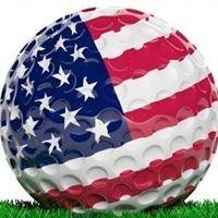 Green Acres Golf & Recreation Club