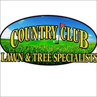 Country Club Lawn and Tree Specialists, Inc.