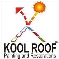 Kool Roof Painting and Restorations