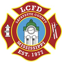 Lafayette County Fire Department
