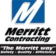 Merritt Contracting Inc