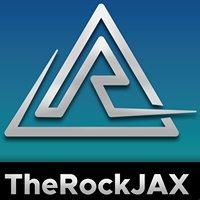 Rock Jackson