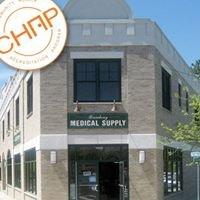 Broadway Medical Supply